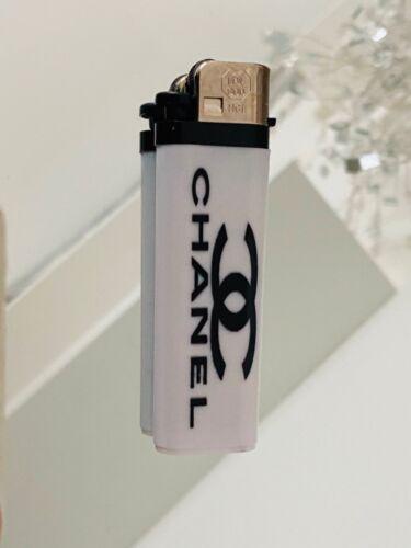 Feuerzeug Werbegeschenk Label Designer ihr Foto individuell Geschenk J.L.R