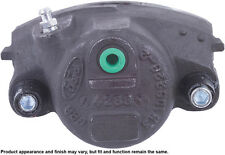 83-90 Ford Escort Tempo Mercury Brake Caliper 18-4201