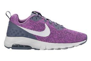 nike wmns air max motion 2 scarpe da atletica leggera donna