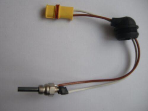 Glow pin fit for Espar Airtronic D2 D4 D4S 24Volt Diesel heaters 252070011100