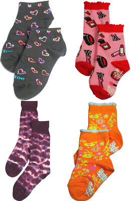 7 Colors Tic Tac Toe Little Boys Hand-Linked Seamless Dress Sock