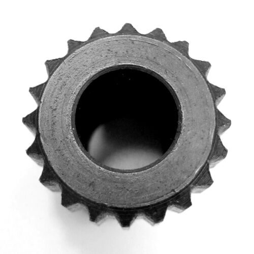 VAR 407 Maillard Normandy Freewheel Tool 20 Spline ATOM Regina Zeus RL-40100 401