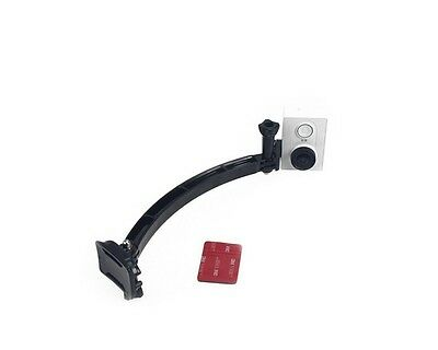 Gopro Accessories Tripod Mount Long Screw Helmet Kit forGopro Xiaomi Yi F06734-D