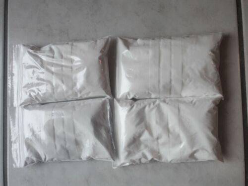 120 g Polyamid pulver Sublimation 100/% Baumwolle T-Shirts Kissen