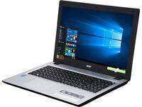Acer Aspire V3 15.6