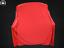 Mazda MX-5 MX5  Hardtopcover Staubschutzhülle Schutzcover cover Hardtophülle