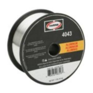 ER-4043-ALUMINUM-MIG-WIRE-3-64-047-X-16-LB-SPOOL