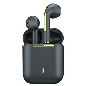 Auricolari-Bluetooth-Senza-Fili-Cuffie-Wireless-Sound-Stereo-Sport-3D-J18