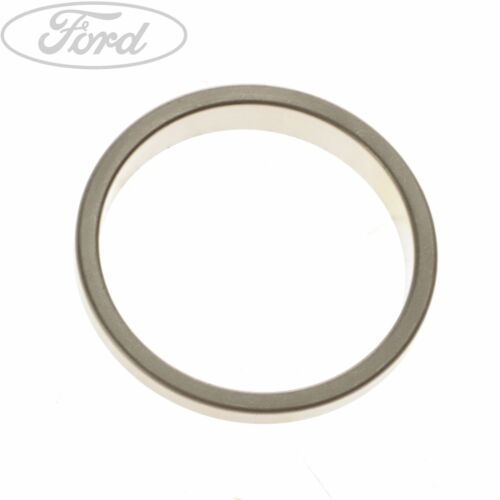 Genuine Ford Focus MK1 Rear Knuckle And Suspension Arms Seal 1212557