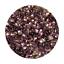 thumbnail 19 - 1000-Rhinestones-Crystal-Flat-Back-Resin-Nail-Art-Face-Gems-Crafts-Festival
