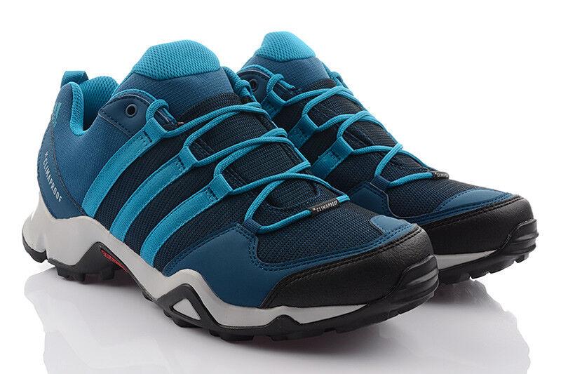 Neu Schuhe ADIDAS AX2 CP Ax 2 Herren Turnschuhe Outdoor Wandershuhe Trekking