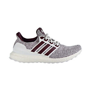 5a56b7f16e2ce Image is loading Adidas-Ultraboost-Men-039-s-Shoes-Cloud-White-