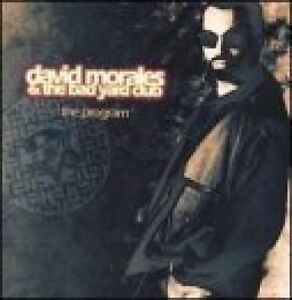 David-Morales-amp-Bad-Yard-Club-Program-1993-CD