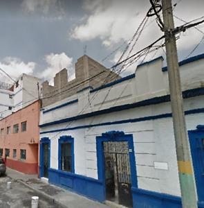 Bonito departamento, GRAN Remate, en La Santa Ma. de la Rivera, Del. Cuauhtémoc!
