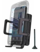 Wilson Sleek Phone Booster For Tracfone Lg 840g 440g 530g Optimus Dynamic 221c