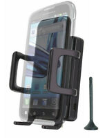 Wilson Sleek Phone Booster For Virgin Mobile Lg Optimus L1 2 Huawei Ascend Y300