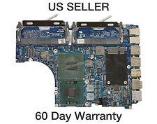 """Apple 2006 Logic Board 1.8 GHz Core 2 Duo MacBook 13"""" 820-1889-A MA254LL/A A1181"""