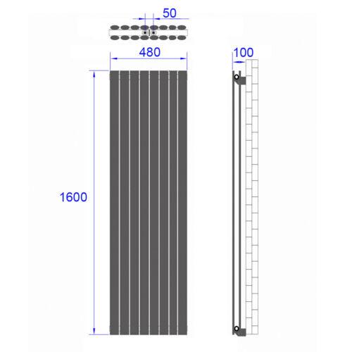 M10 Sicherheits Alarm Finger Abdruck TüR Zugangs Kontroll Maschine mit LCD  J7E5