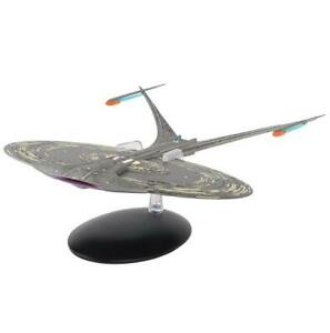 EAGLEMOSS-STAR-TREK-USS-Enterprise-NCC-1701-J-XL-IN-STOCK