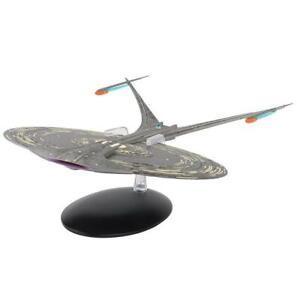 EAGLEMOSS-STAR-TREK-USS-Enterprise-NCC-1701-J-XL-PRE-ORDER