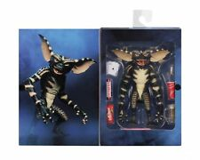 """Gremlins 7"""" Scale Ultimate GREMLIN Action Figure NECA In Stock"""