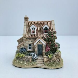 Lilliput-Lane-Yorkvale-Cottage-Boxed-With-Deeds