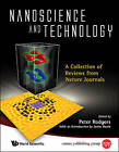 Nanoscience And Technology: A Collection Of Reviews From Nature Journals by World Scientific Publishing Co Pte Ltd (Hardback, 2009)