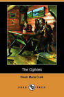 The Ogilvies (Dodo Press) by Dinah Maria Mulock Craik (Paperback / softback, 2008)