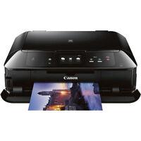 Canon MG7720 Printers