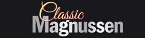 Classic Magnussen