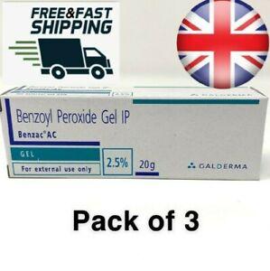 Nolvadex pct dosage
