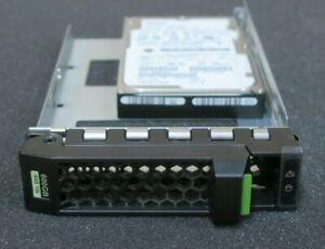 Fujitsu-600GB-15k-SAS-12G-hot-plug-2-5-034-HDD-HUS156060CSS204-A3C40178588