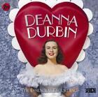 Essential Recordings von Deanna Durbin (2016)
