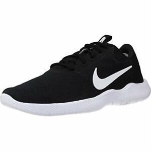 Nike-Men-039-s-Flex-Experience-Run-9-Shoe-Black-Size-10-0-GKgR