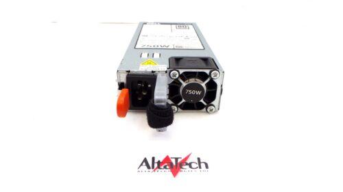 Dell N30P9 PowerEdge R720 750W Power SupplyTestedFast Free Shipping