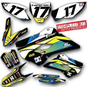 2016-HUSQVARNA-FC-250-350-450-GRAPHICS-KIT-MOTOCROSS-DIRT-BIKE-DECALS