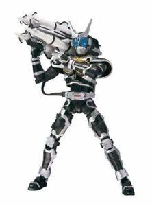 S-H-Figuarts-Masked-Kamen-Rider-Agito-G4-Action-Figure-BANDAI-TAMASHII-NATIONS