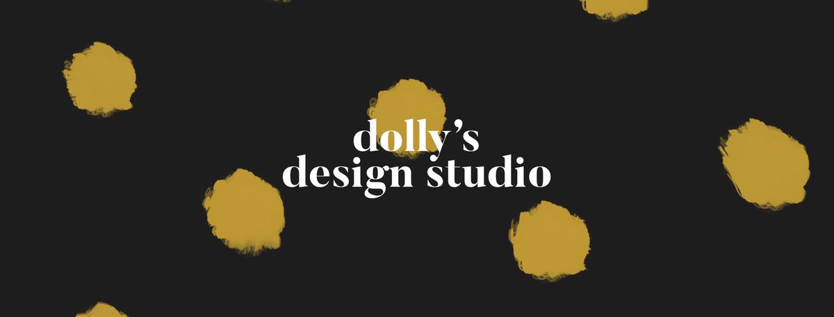 dollysdesignstudio