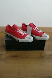 converse all star 42 en vente | eBay