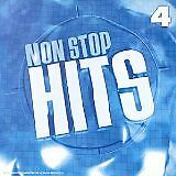 FELICIEN-SHAKIRA-Non-stop-hits-4-CD-Album