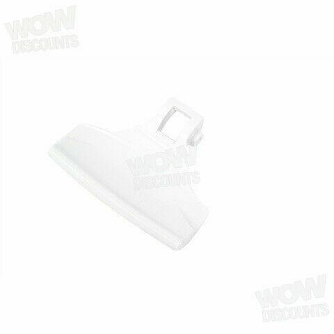 Electrolux Kit door handle  50292028003