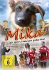 Mika - Dein bester Freund und großer Held (2015)