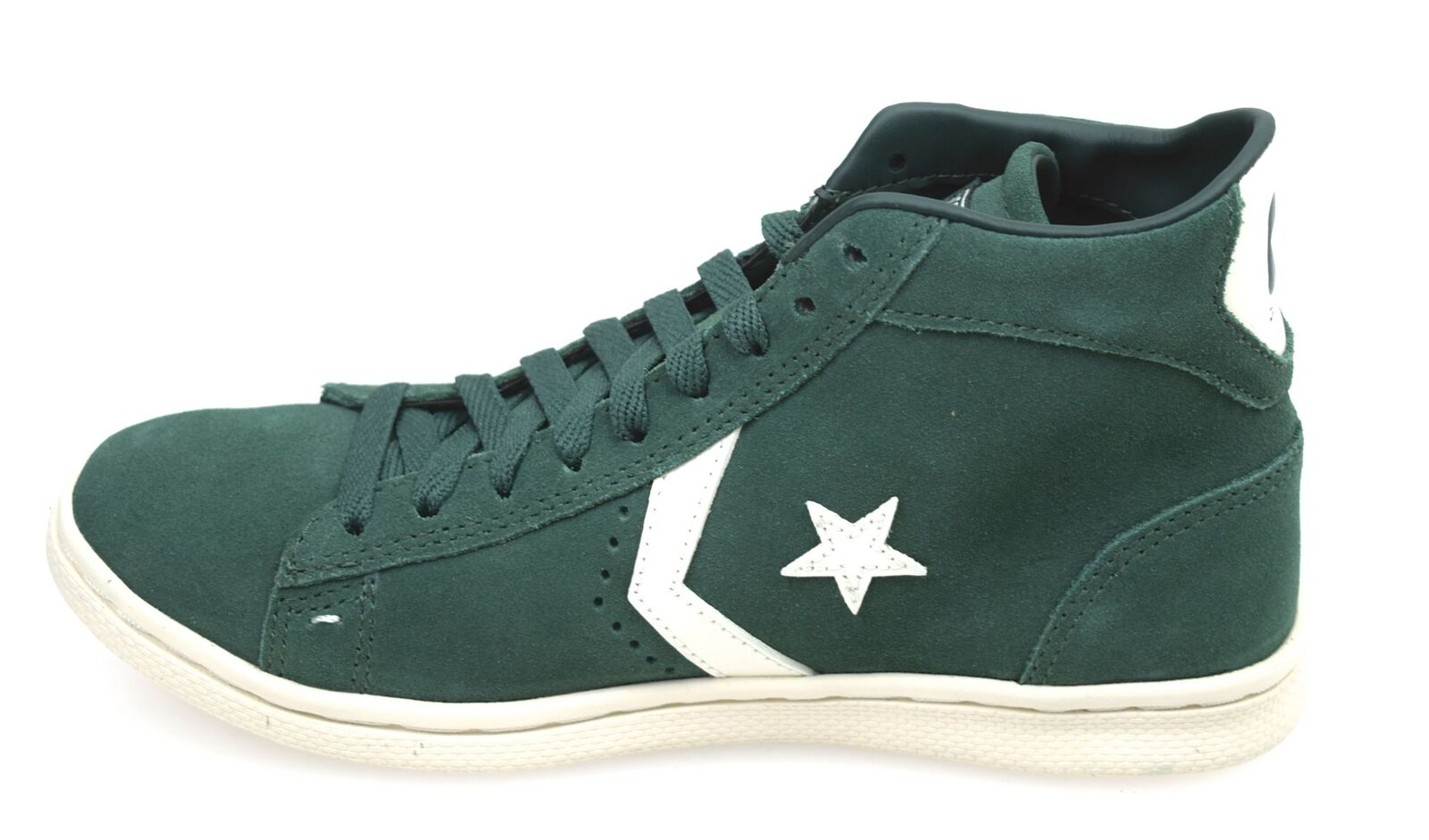CONVERSE WOMAN SNEAKER SHOES CASUAL CASUAL CASUAL FREE TIME SUEDE CODE 129020C - 129021C 50fc72