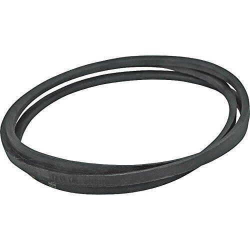 Fractional A /& I Products 4L960 V-Belt 1//2X96 Fractional Horsepower Fhp