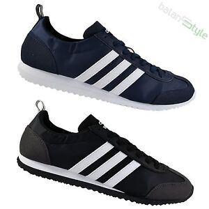 adidas jog shoes