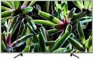 SONY-KD-65XG7077-165-cm-LED-TV-4K-UHD-Smart-TV-Triple-Tuner-HDMI-B-Ware