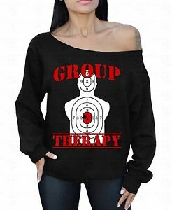 Group-Therapy-Off-The-Shoulder-Oversized-Slouchy-Sweater-Sweatshirt