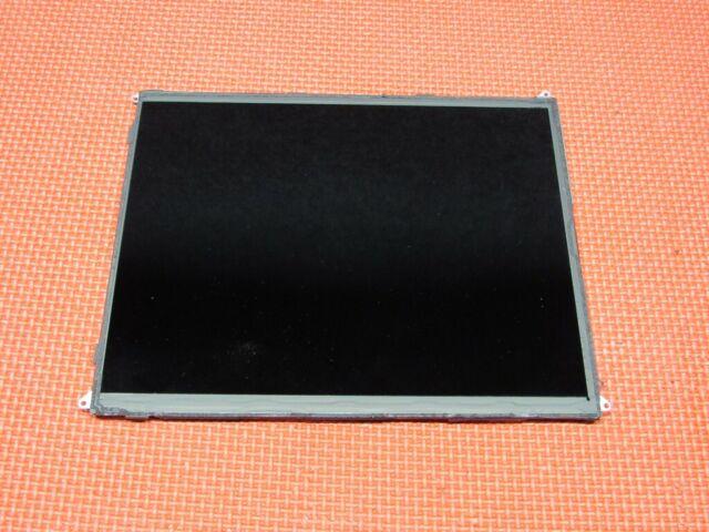 Apple iPad 4th Generation A1458 LCD Display LJ96-05803C OEM Apple *Screen ONLY*