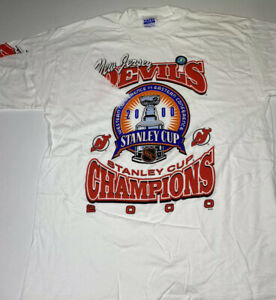 VTG-Deadstock-Misprint-New-Jersey-Devils-2000-Stanley-Cup-Champions-Large-TShirt