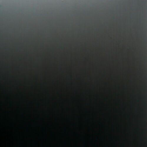 2x décor film lui-même Film Adhésif Film Adhésif 2,1 m x 90 cm noir avec une Structure en bois